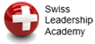 Swiss Leadership Academy